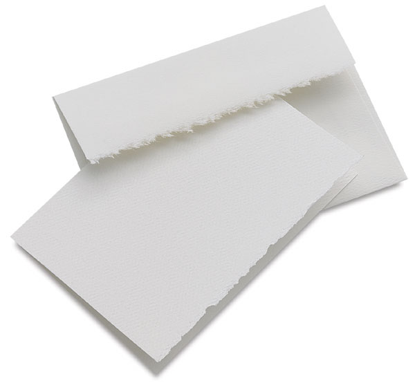 Strathmore blank cards and envelopes blick art materials m4hsunfo