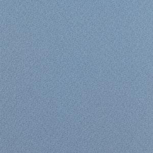 Devonshire Blue