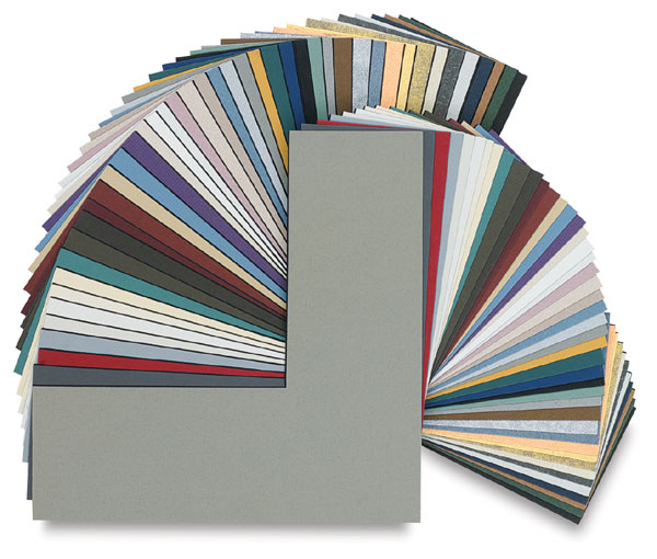 material interiors palettes mat on boards services pinterest ppeppermintt board best design color images