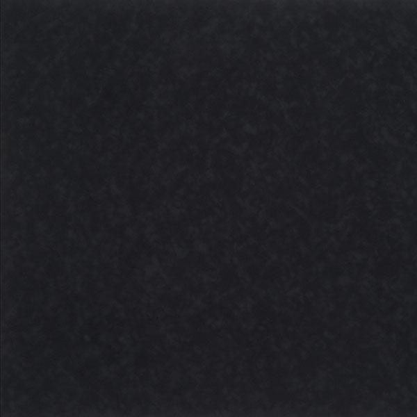 Carbon Black, Suede