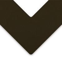 Alphamat Artcare Matboards, Kona