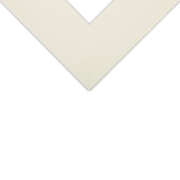 Papermat, Cream