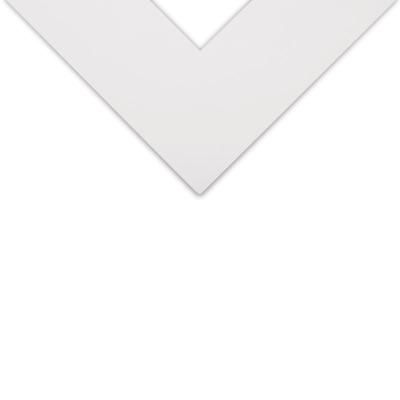 Papermat