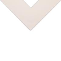 Papermat, Alabaster