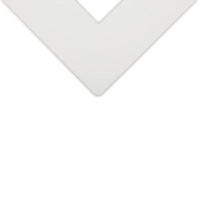 Papermat, Porcelain