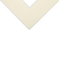 Papermat, Bisque