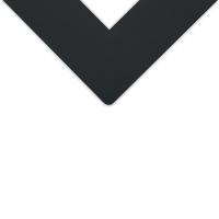 Papermat, Black
