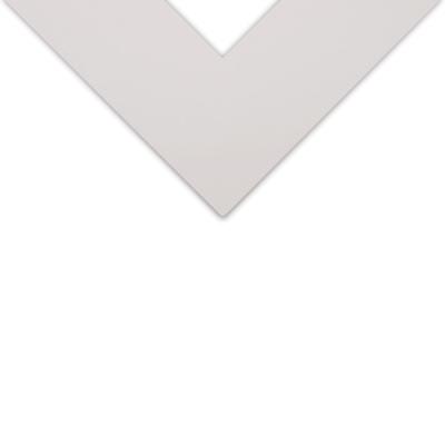 Papermat, Gull Gray