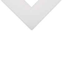 Papermat, Quartz