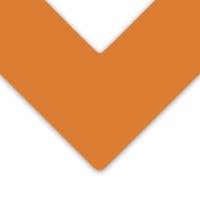 Alphamat Artcare Matboards, Marigold