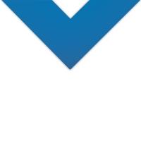 Papermat, Liberty Blue