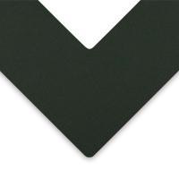 Alphamat Artcare Matboards, Tartan Green