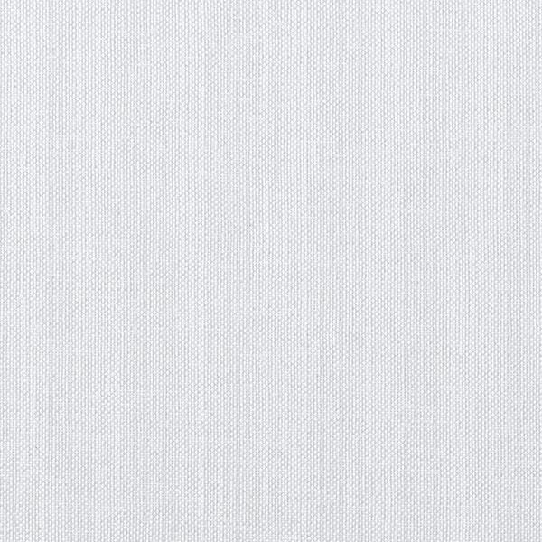 White, Linen