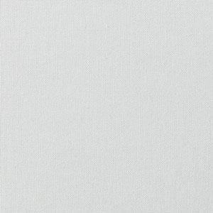 Off White, Linen