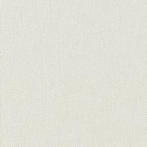 Classic Linen Matboards, White