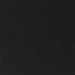 Classic Linen Matboards, Noir