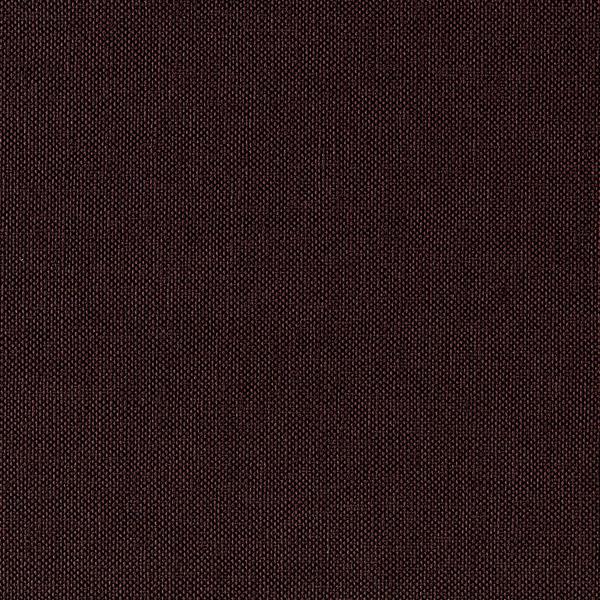 Classic Linen Matboards, Classic Burgundy