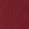 Classic Linen Matboards, Deep Red
