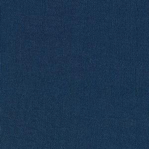 Classic Linen Matboards, Navy Blue