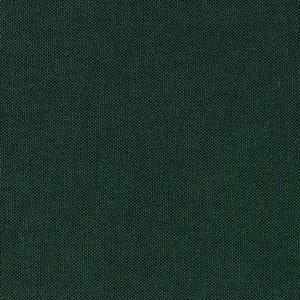Classic Linen Matboards, Green