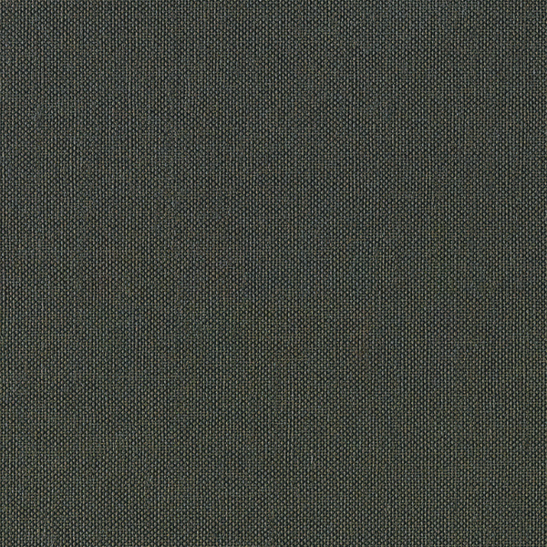 Classic Linen Matboards, Dark Olive