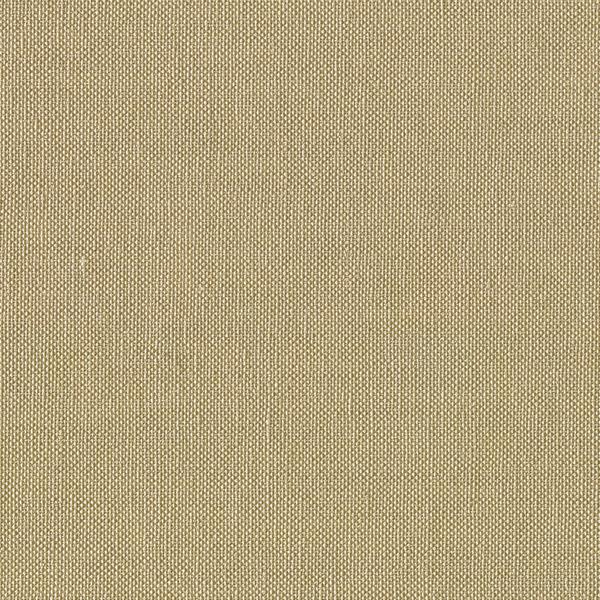 Classic Linen Matboards, Classic Beige