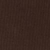 Classic Linen Matboards, Chestnut