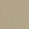 Classic Linen Matboards, English Taupe