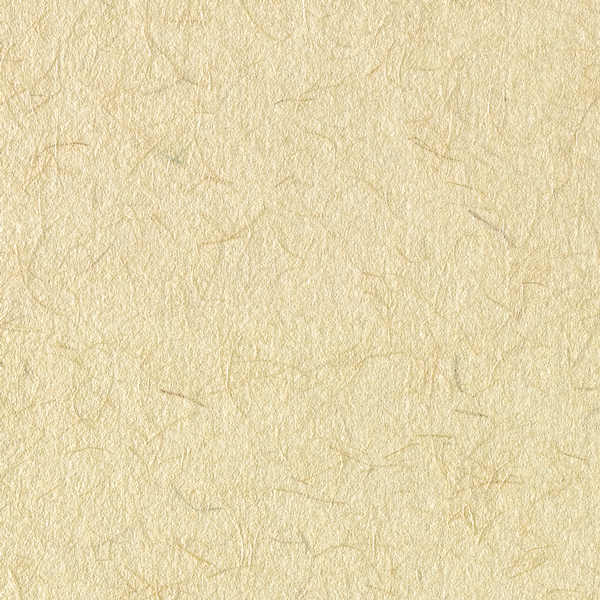 Luster Parchment Matboard, Ivory