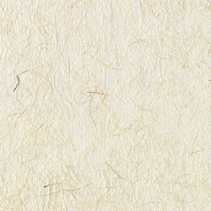 Luster Parchment Matboard, Snow