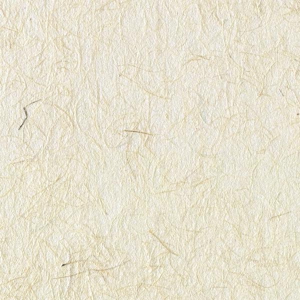 Luster Parchment Matboard, Snow