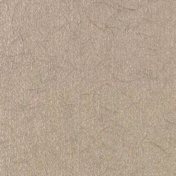 Luster Parchment Matboard, Pewter