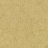 Luster Parchment Matboard, Bronze