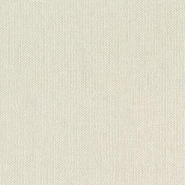 Shimmer Linen Matboard, White