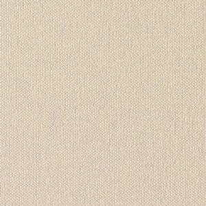 Shimmer Linen Matboard, Ivory