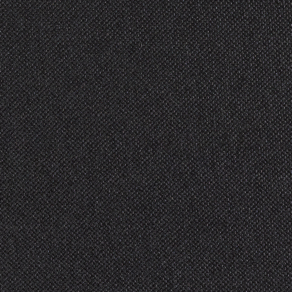Shimmer Linen Matboard, Ebony