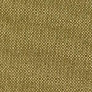 Shimmer Linen Matboard, Golden