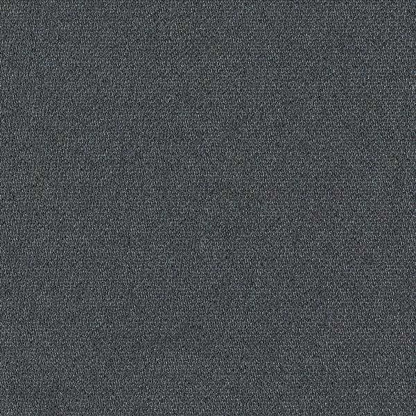 Shimmer Linen Matboard, Silver