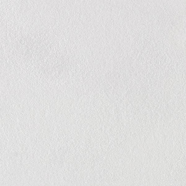 Suede Matboard, White