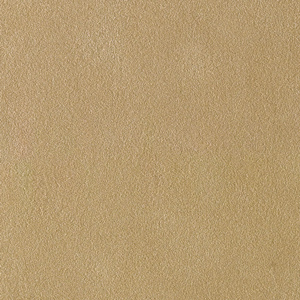 Suede Matboard, Thicket