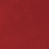 Suede Matboard, Red Sky