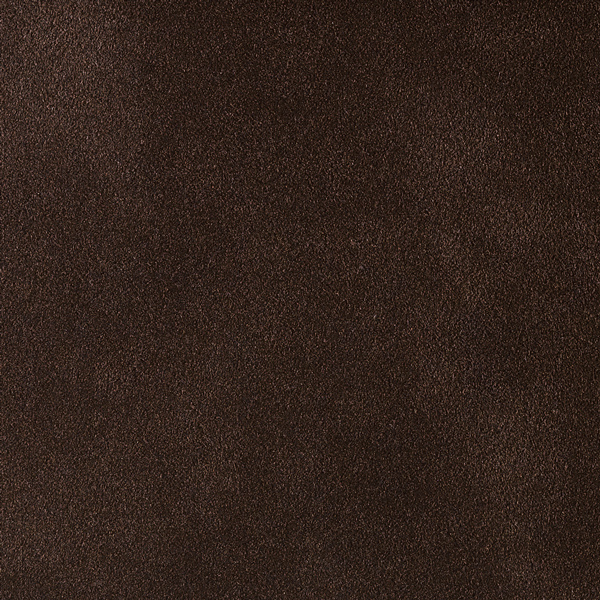 Suede Matboard, Cocoa