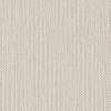 Vintage Linen Matboards, Warm White