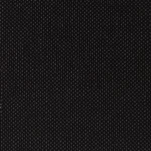 Vintage Linen Matboards, Black Shadow
