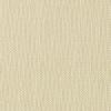 Vintage Linen Matboards, Vintage Yellow