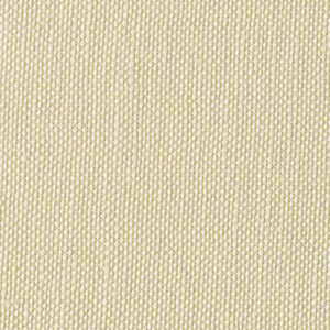Vintage Linen Matboards, Vintage Yellow