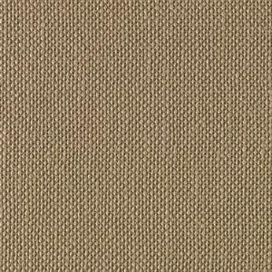 Vintage Linen Matboards, Sahara Sand