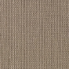 Vintage Linen Matboards, British Tan