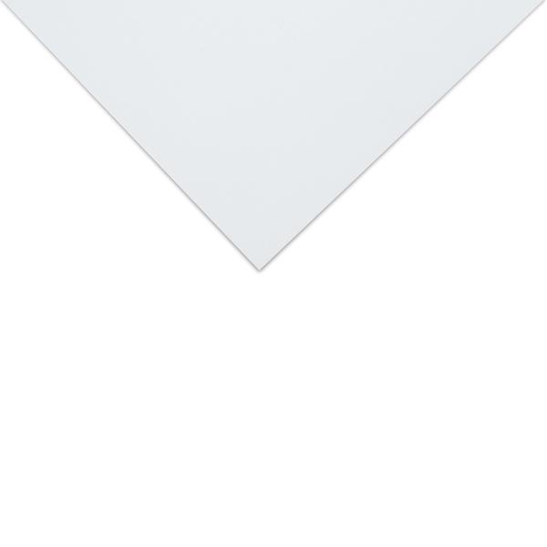 White, Pkg of 25