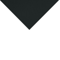 Black, Pkg of 25